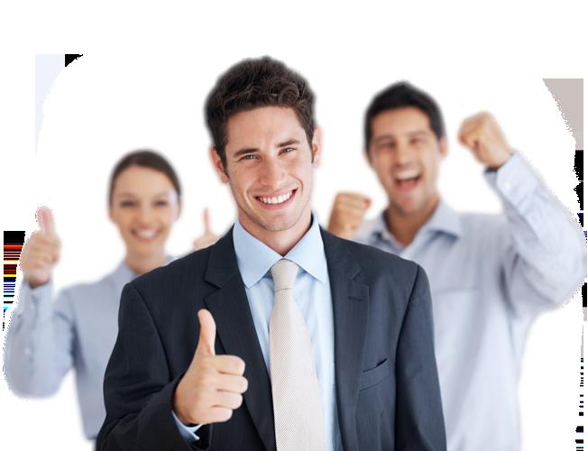 asesoria empresas sevilla