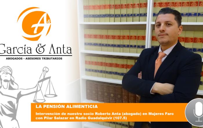 abogado-pension-alimentos