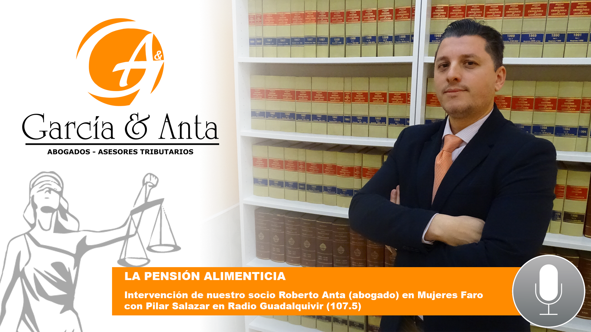 abogado-pension-alimentos